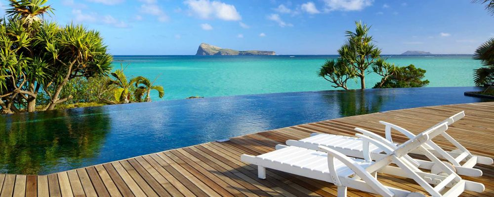 Mauritius Deals | 5 Days Holiday or Honeymoon Packages