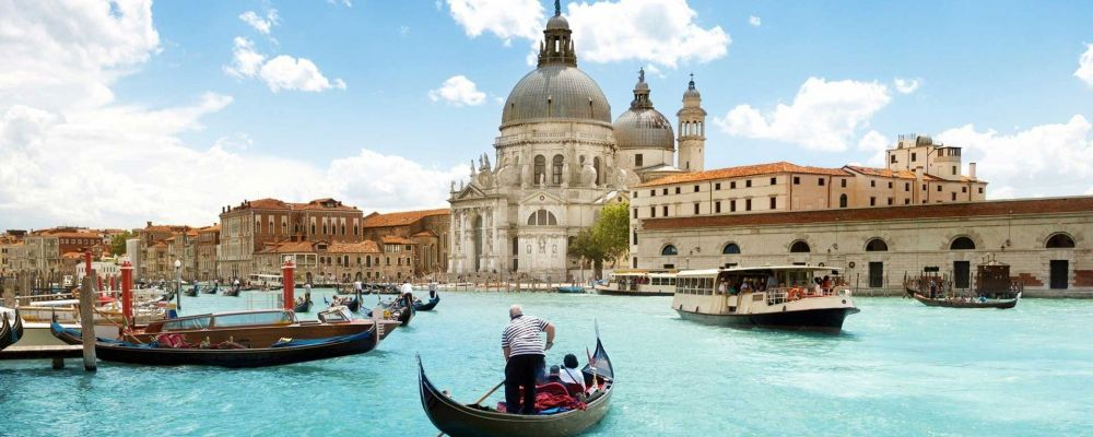 14 Days Europe Holiday Packages | France - Switzerland - Italy - Spain Tour