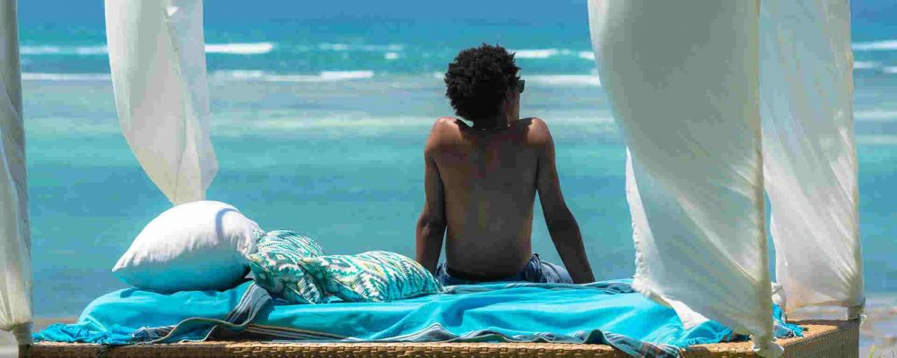 3 Day Beach Holiday Deals in Mombasa Kenya