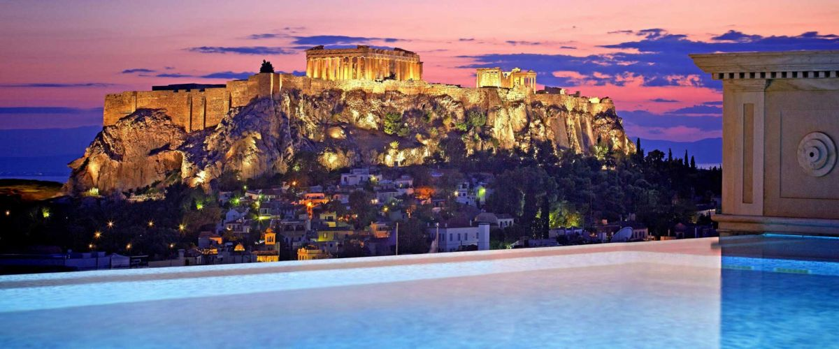 Image: 2019-08/1566556409_package-images-athens.jpg