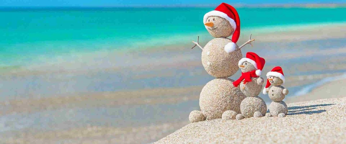 Image: 2019-10/1570775778_package-images-beach-xmas.jpg
