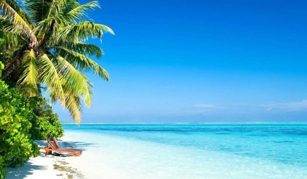 Mombasa & Diani Holiday Deals | 5 Days & 4 Nights Packages