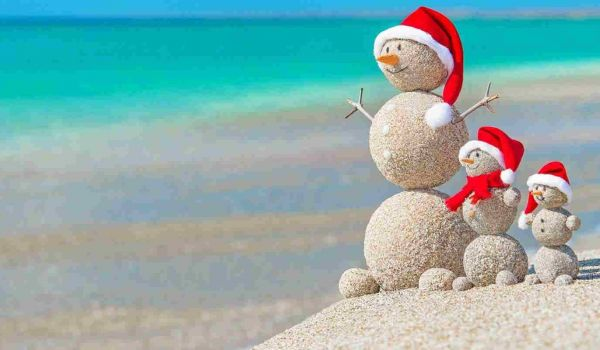 5 Days Mombasa Christmas and New Year Holiday Packages | Mombasa, Diani, Malindi & Watamu