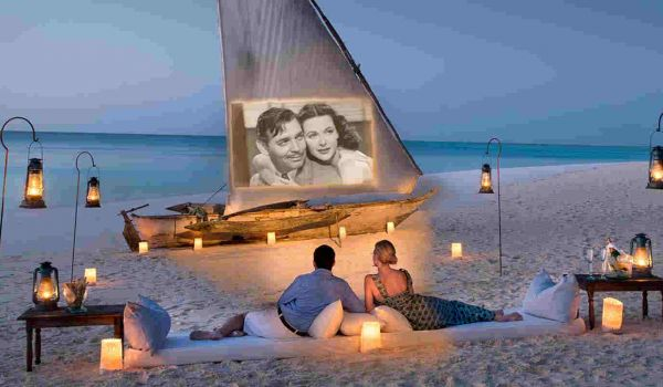 Zanzibar Holiday & Honeymoon Packages | Affordable 5 Days Package